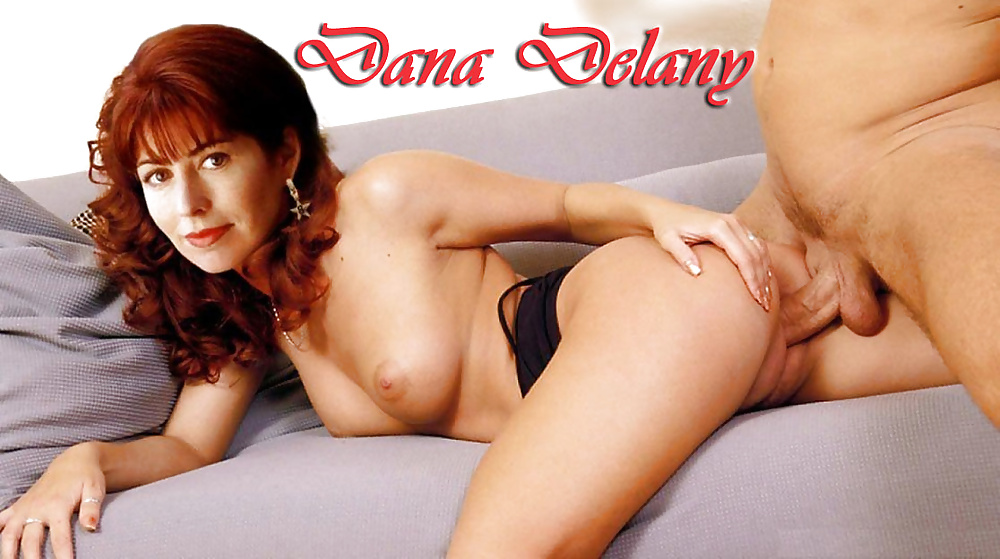 Www.Dana Delany Porno Sex Video.com god