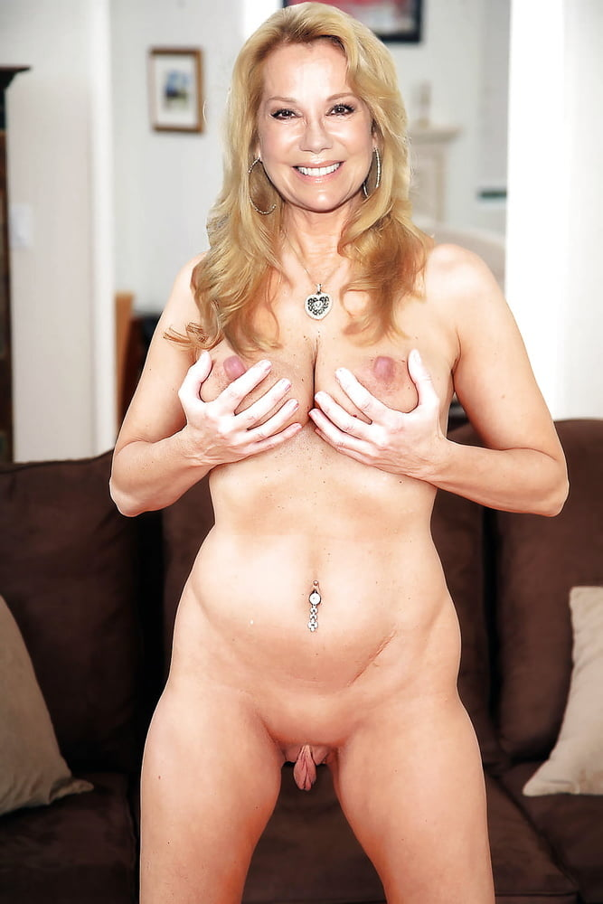 Showing Media Posts For Kathy Lee Nude Xxx