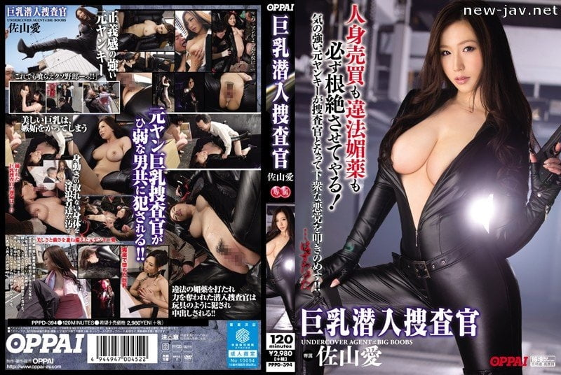 Japanese DVD Cover 99 - 100 Pics