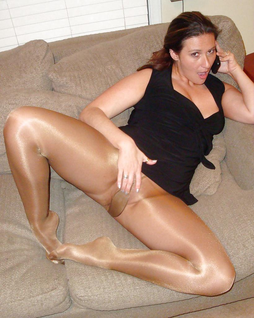 mature-pantyhose-nude-pics-latina-and-sexy-girls