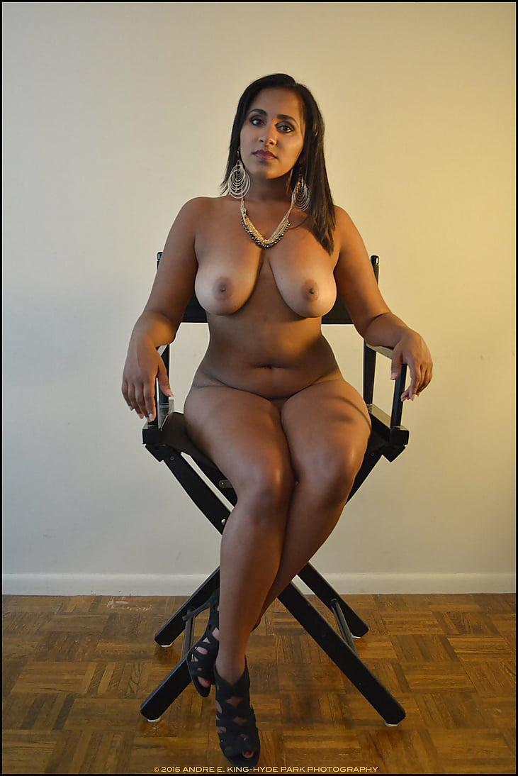 Nude indian girl webcam-2677