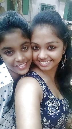Chennai wipro tamil girl 4 - 2 part 6