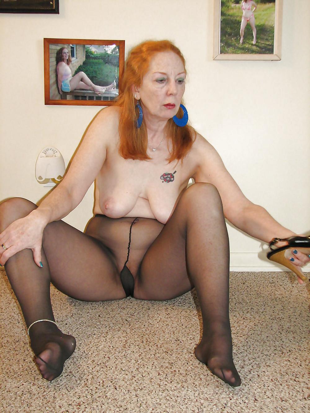 Angelica Chain Nude free nude pantyhose mature pics » micact.eu