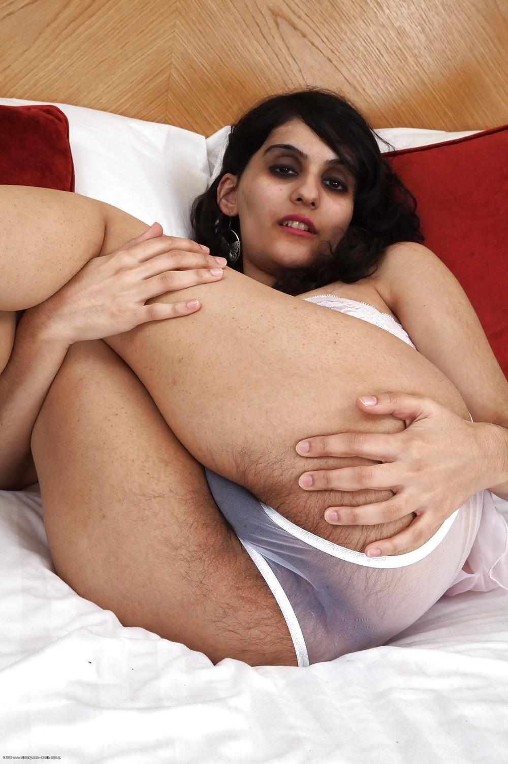 Sex life rani mukherjee hairy cunt nude pornos boobs mature