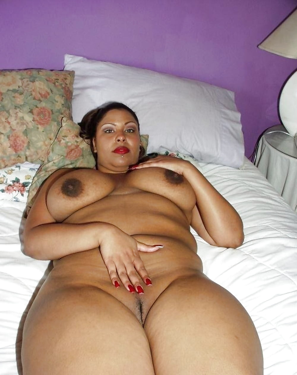 Mega fat indian lady xxx pic
