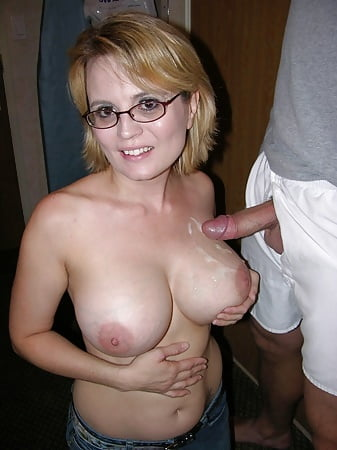 And orgasm clips and beaty sex