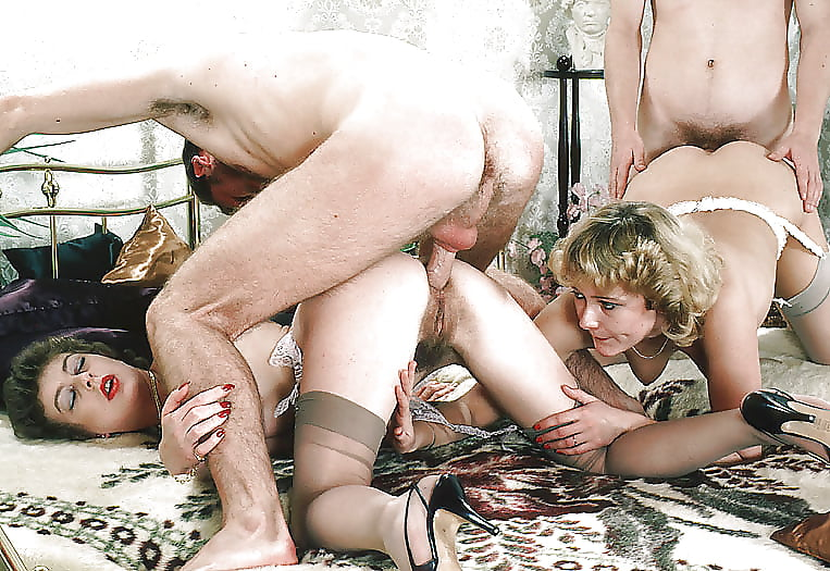 Group club porn-9079