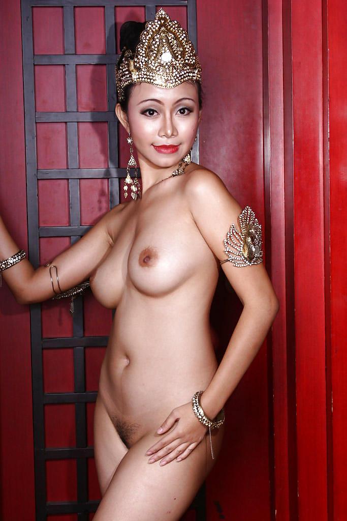 jakarta-naked-woman