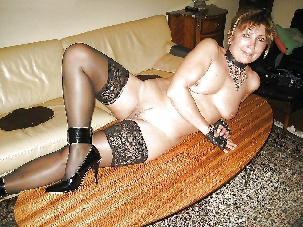 photo porno pour femme