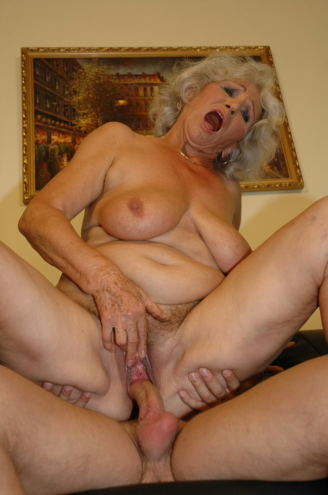 hungarian-granny-sex-movies-skinny-naked-girls-doing-it