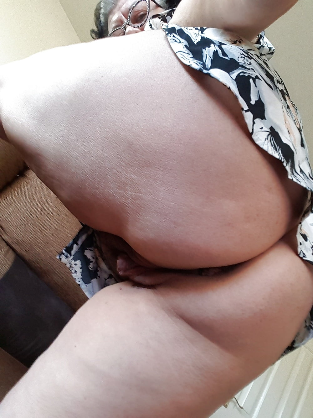foto-porno-potnitsa-kast