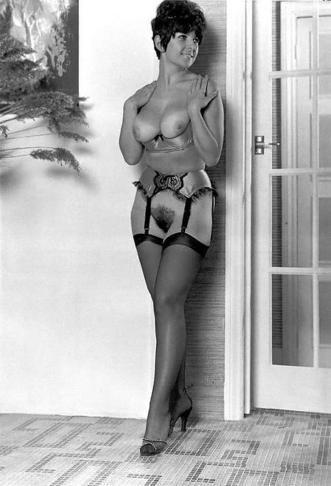 Naked joan collins in besieged ancensored