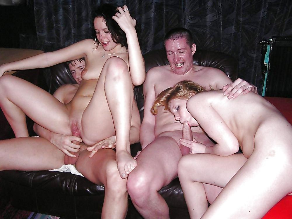 Private justine ashley virtuagirl group sex pantiesfotossex yes porn pics xxx