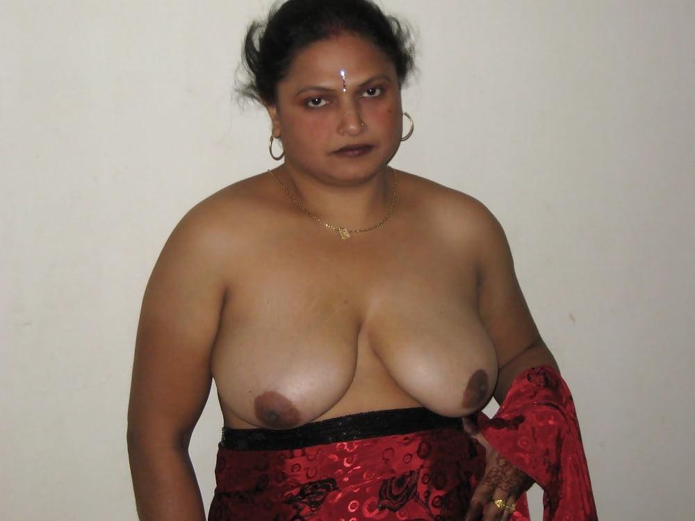 Horny malayalam aunty naked fuking