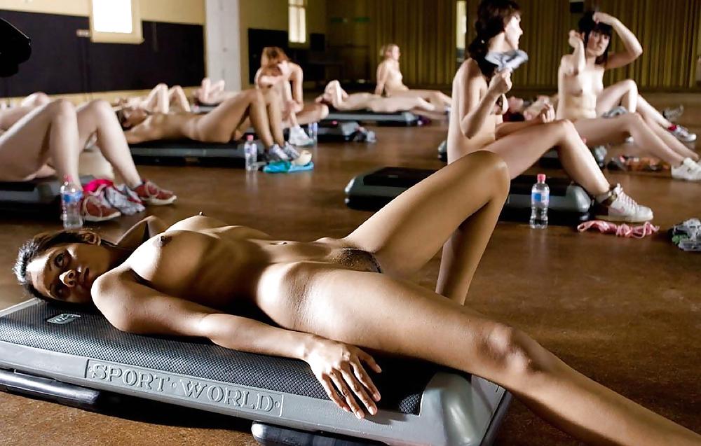 zhenshini-sportivnie-eroticheskie-stseni-prosmotr-video