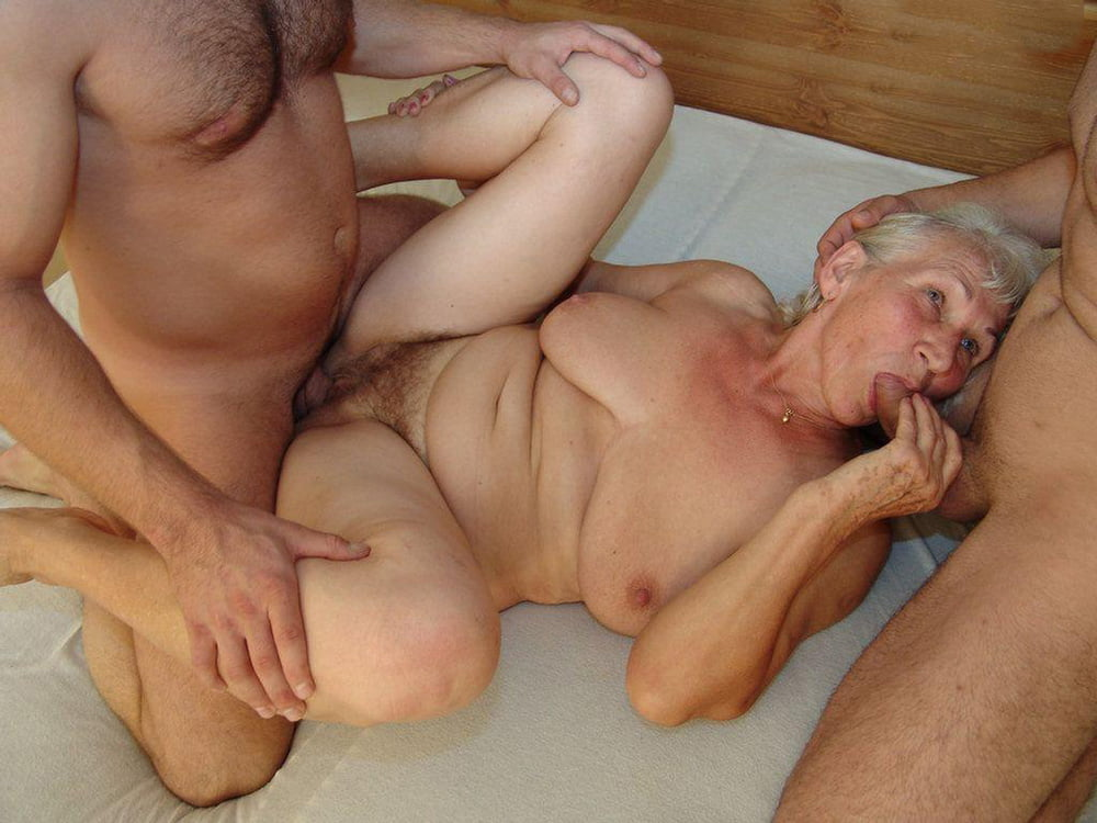 Xxx granny pics hq mature sex images