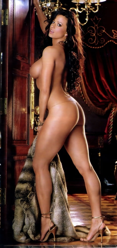 Candice michelle hotel erotica download — photo 13