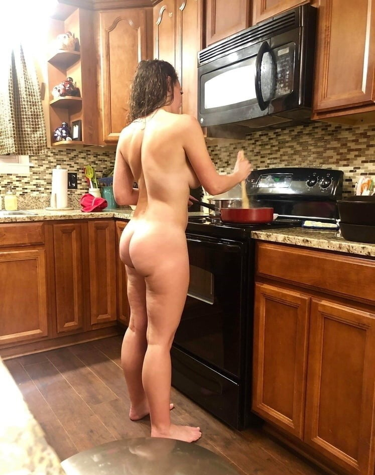 Best Nude At Work Video Scenes