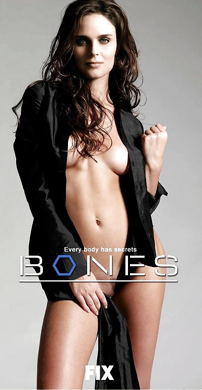 Emily deschanel sexy free fake nude porn pics and movies