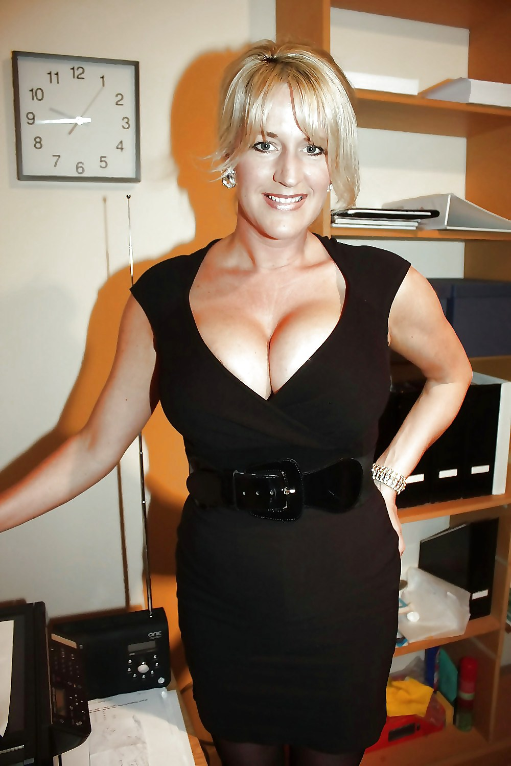 Blonde Hardcore Porn Pics
