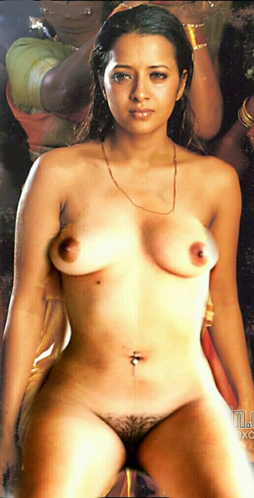 tits-reema-sen-nude-used-for-sex