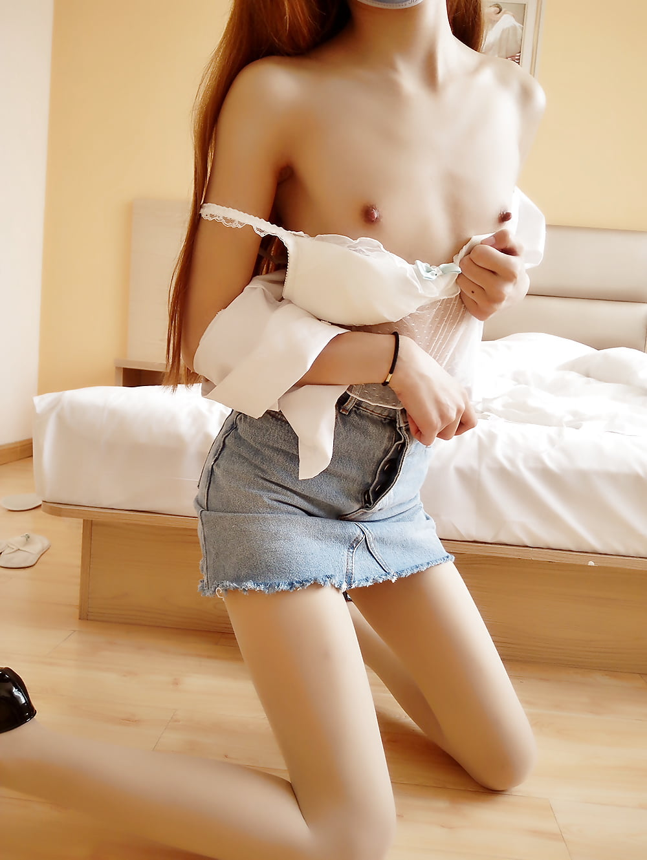 erotic-sexy-chinese-sluts-sex-equipment