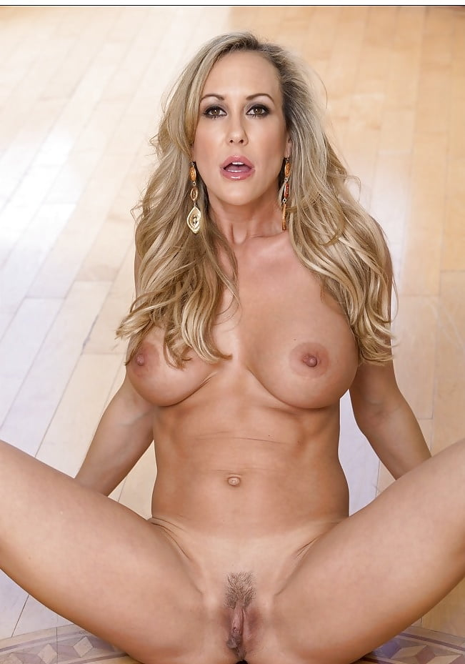 women-with-brandy-nude-porn-free-sex