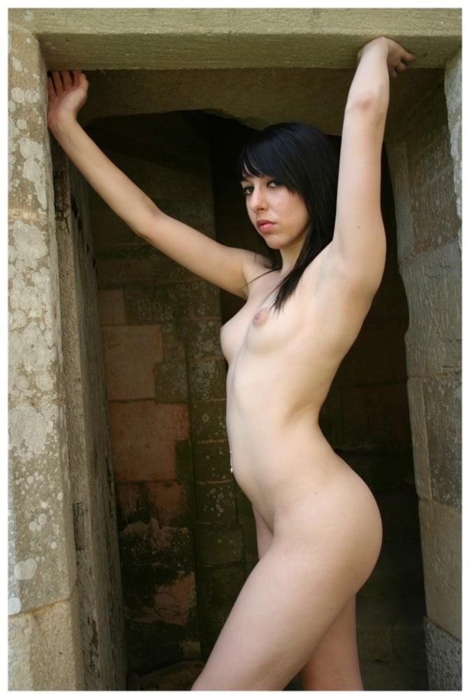 FRENCH 50 - 100 Pics