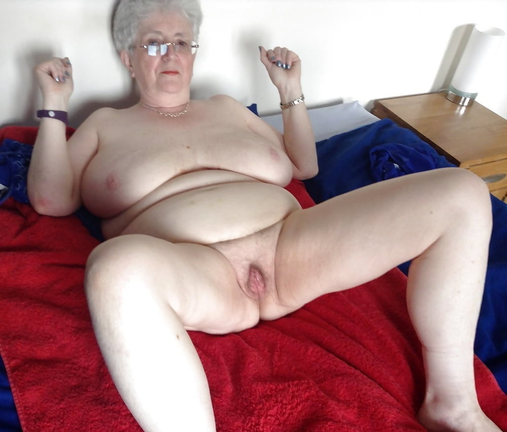 Fat Mature Sex Pics, Women Porn Photos