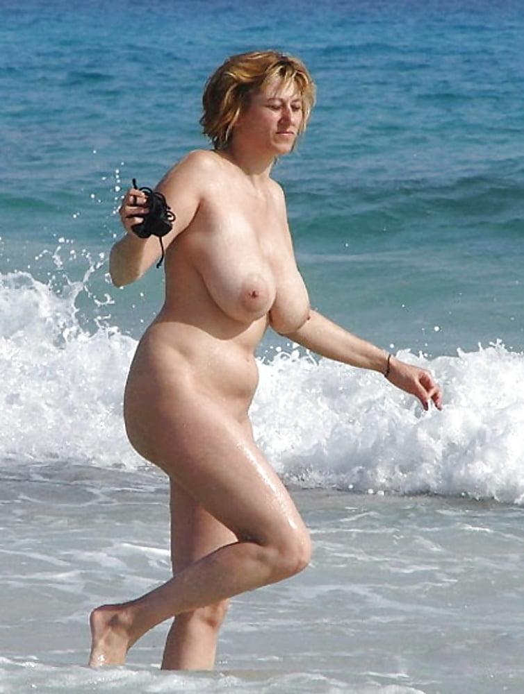 busty-wife-nudist-beach-nude-wrestlers-wwe