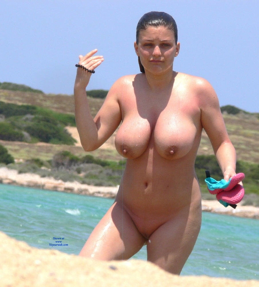 nude-boobs-on-beach-cranial-facial-stanford-packard