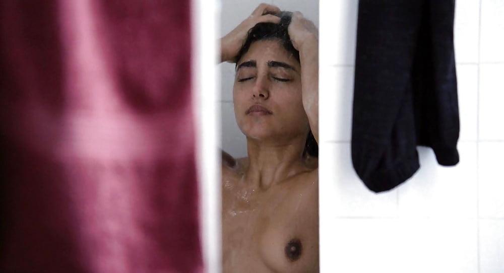 sex-download-sex-golshifteh-farahani-women-fucked-gifs