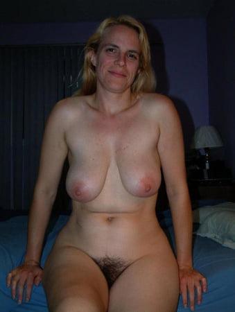 Blonde fuck tube