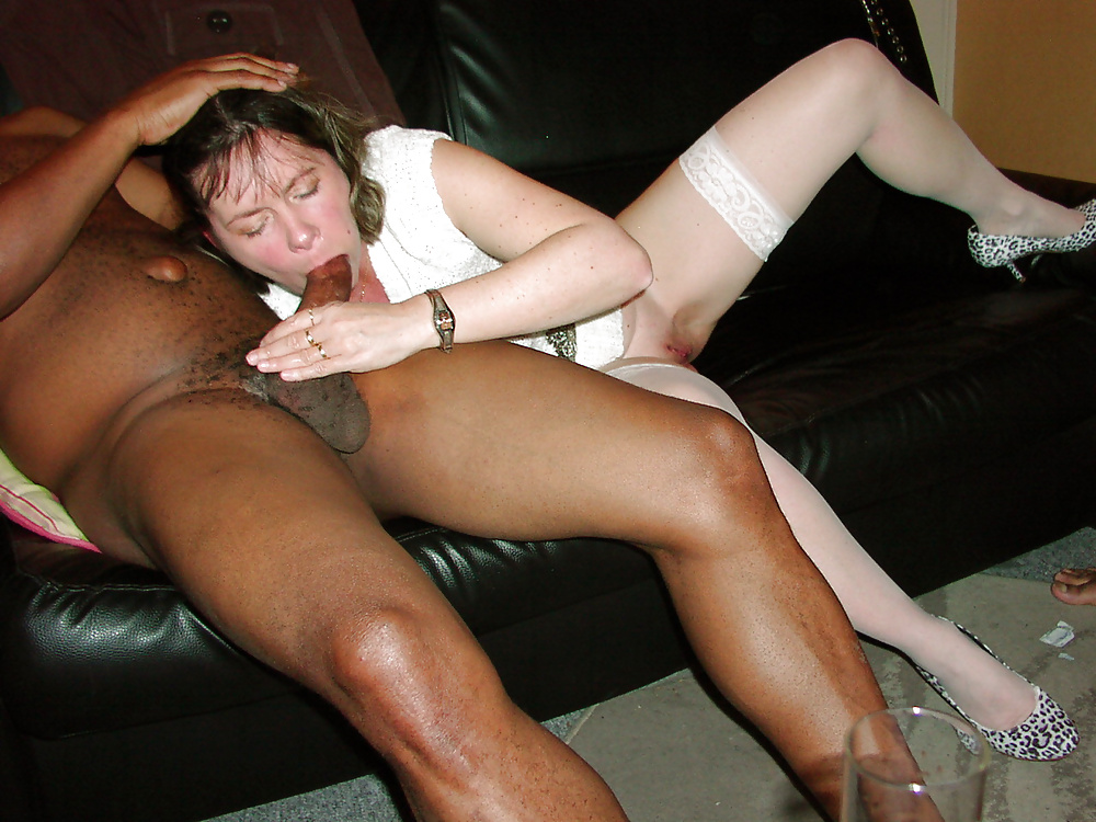 Free Hq Amateur Hooker With Perfect Ass Gets Banged Porn Photo