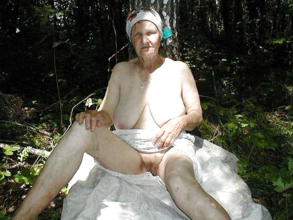 заряженное секс бабы бомжихи в трусах жизнь