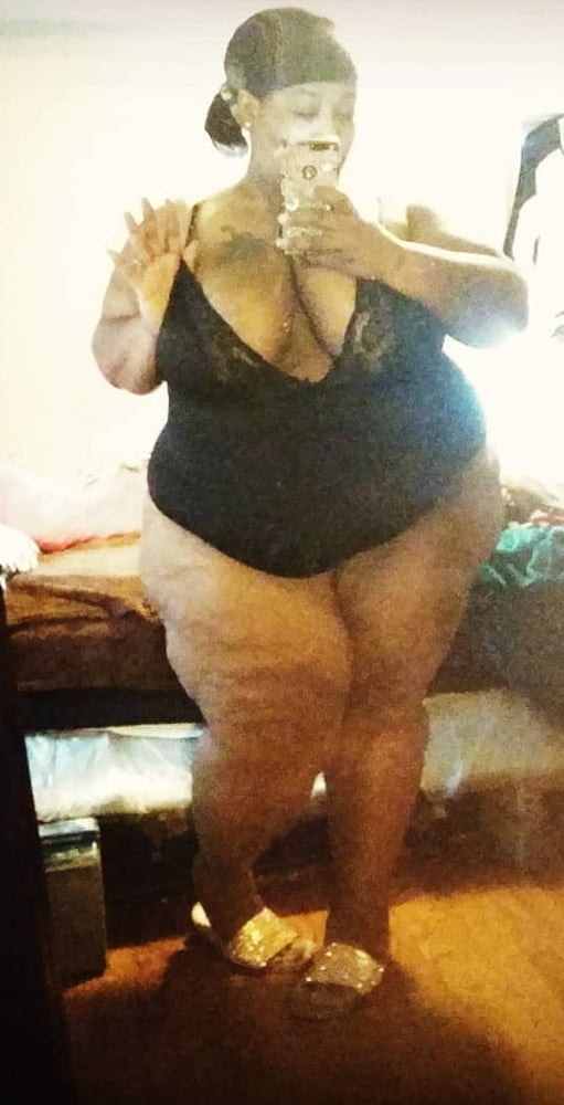 Black ssbbw big booty-2646