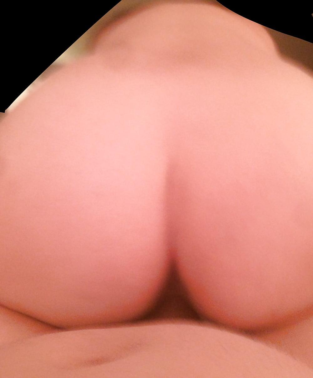 Porn amateur missionary-3567