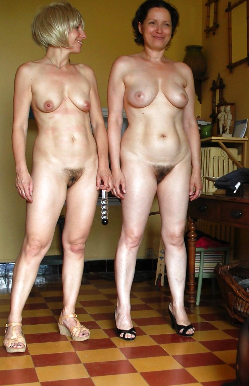 Embarrassed nude public dare tumblr