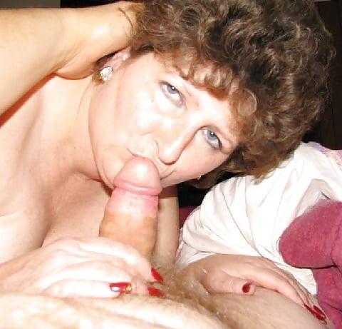 Teen sex blond wife public