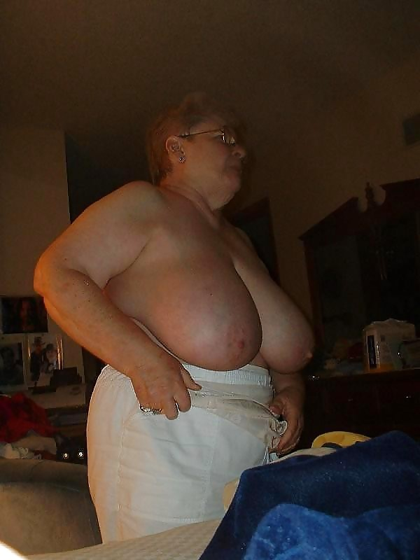 bbw pics tits Big