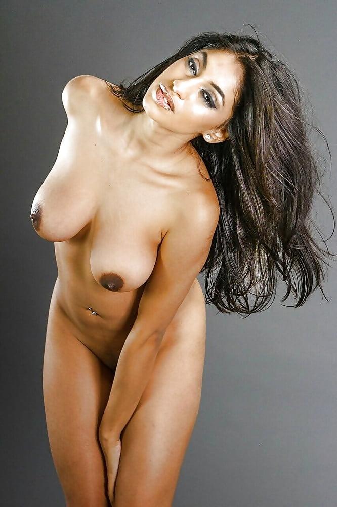 Indian pornstar list