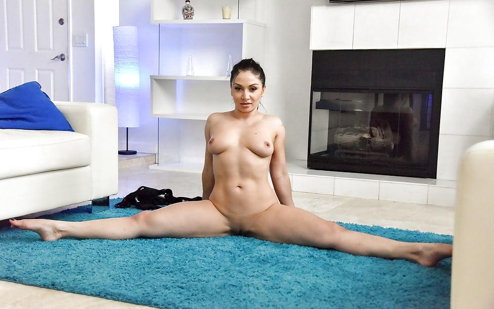 Lexis lane blonde porn