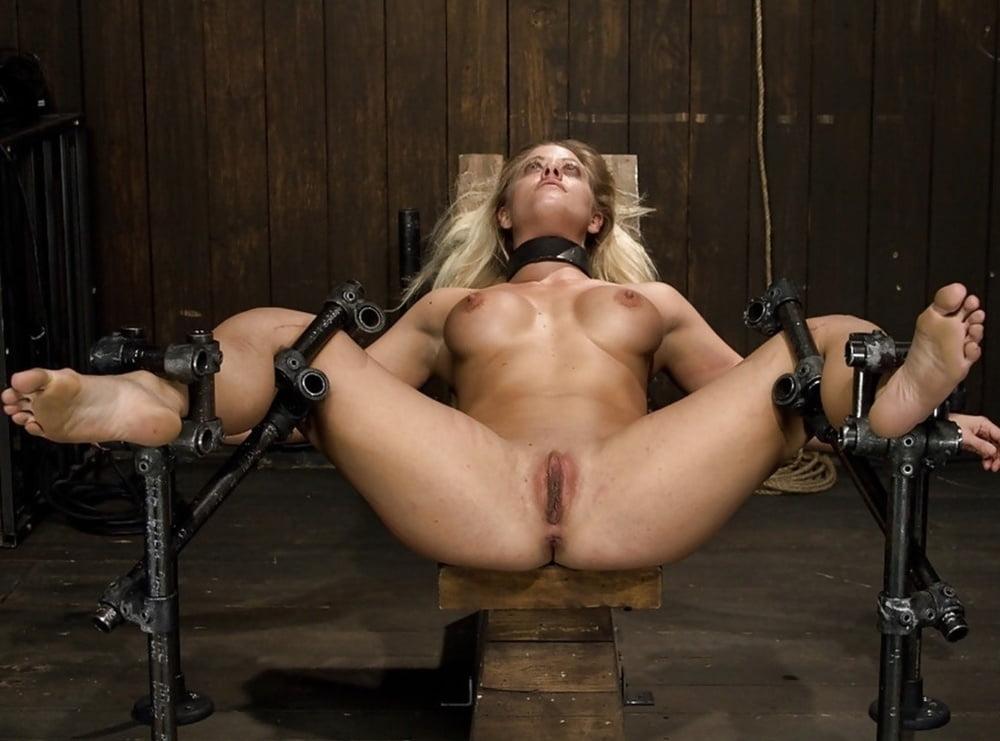 Showing Media Posts For Adult Nude Bondage Xxx