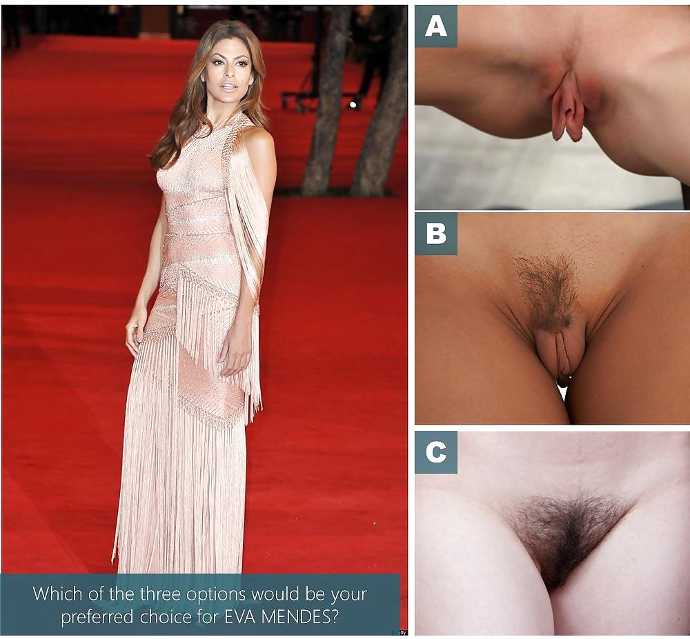 Redhead hot naked vagina sexy porn images hd
