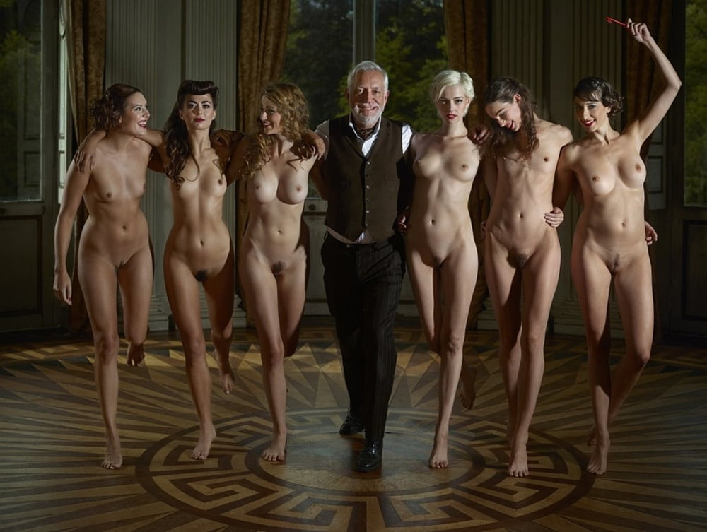 penyuare-foto-erotika-pro-moralniy-rakom-video