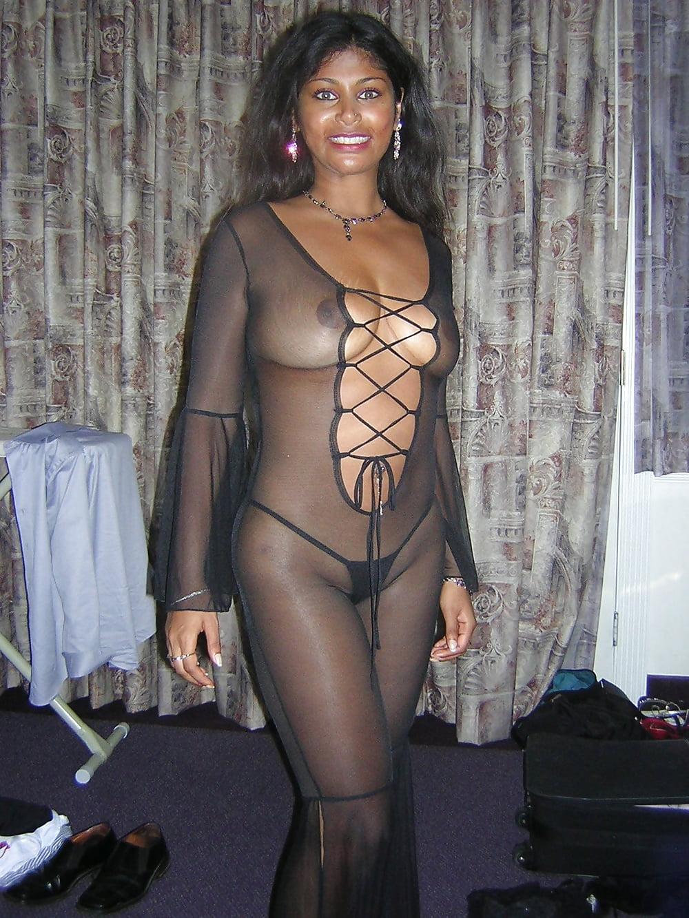 indian-sissy-nude