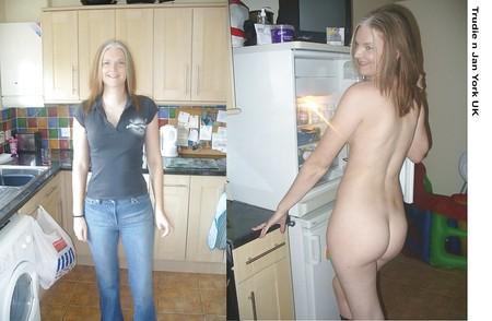 amateur ok body naked nude