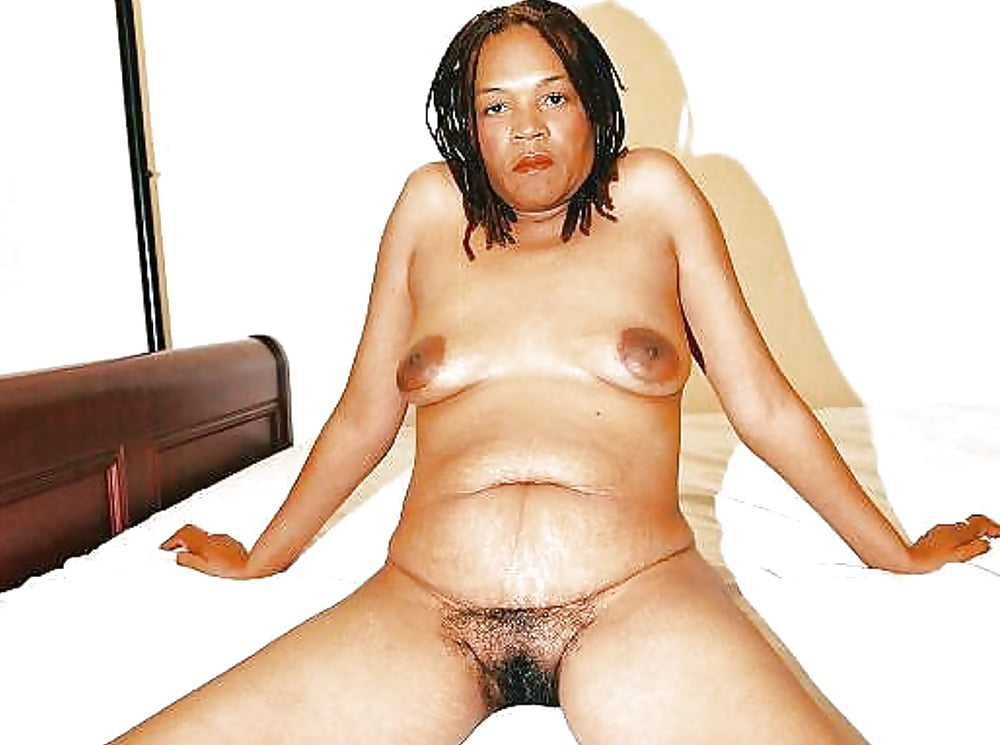 Ebony mature pussy pictures