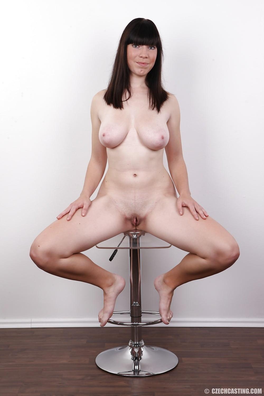 Big boobs special