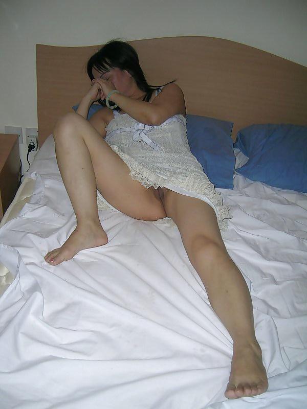 Indian sex tube com
